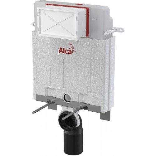 Инсталляция для унитаза Alca Plast AM100/850 Alcamodul
