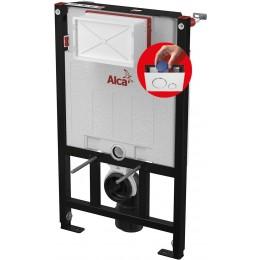 Инсталляция AlcaPlast AM101/850