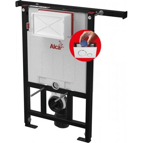 Система инсталляции AlcaPlast AM102/850 Jádromodul