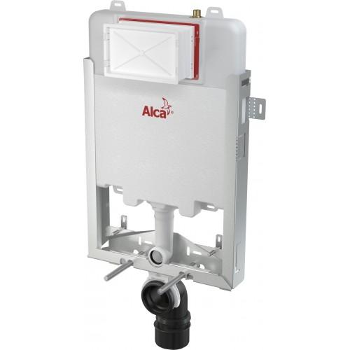 Система инсталляции AlcaPlast AM1115/1000 Renovмodul Slim