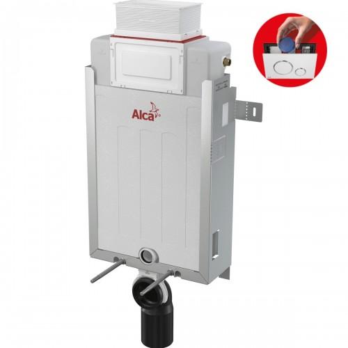Инсталляция AlcaPlast AM119/1000