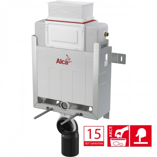 Инсталляция AlcaPlast AM119/850