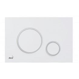 Кнопка AlcaPlast M770