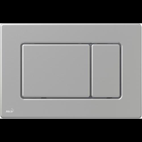 Кнопка управления AlcaPlast M279