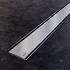 Решетка для трапа AlcaPlast SOLID-950M