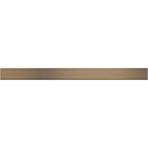 Решетка для трапа AlcaPlast DESIGN-1150ANTIC