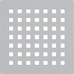 Решетка AlcaPlast MPV014