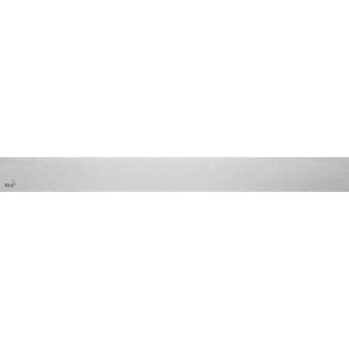 Решетка для трапа AlcaPlast POSH-550MN