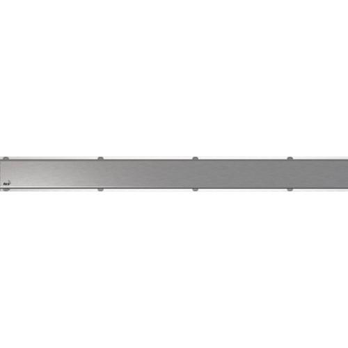 Решетка для трапа AlcaPlast SPACE-850M