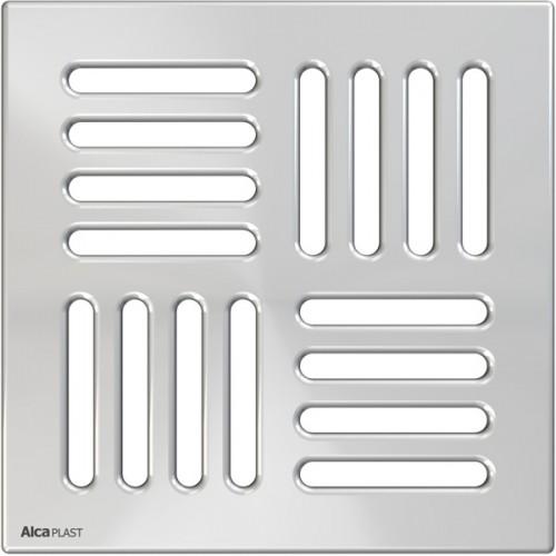 Решетка AlcaPlast MPV005