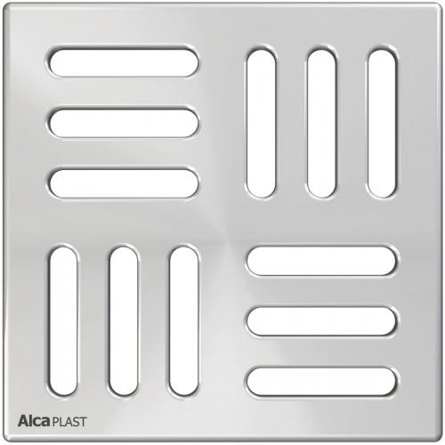 Решетка AlcaPlast MPV008