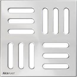 Решетка AlcaPlast MPV004