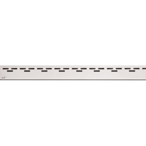 Решетка для трапа AlcaPlast HOPE-550L