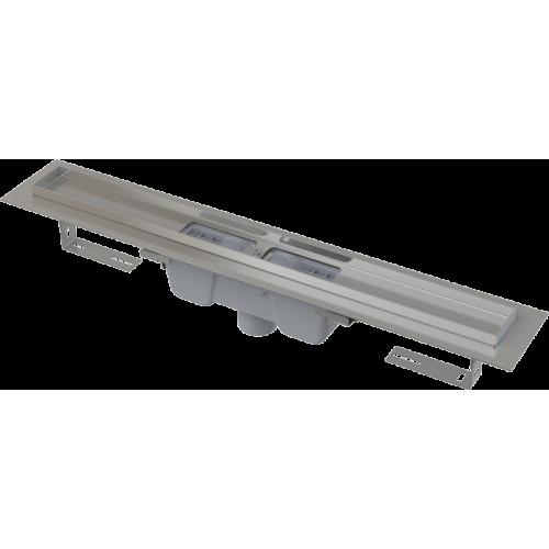Водосточный желоб AlcaPlast APZ1001- 750