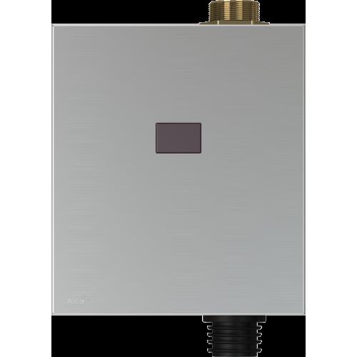 Устройство смыва для унитаза Alca Plast ASP3-KВ