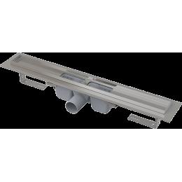 Трап для душа AlcaPlast APZ1- 650 Smart