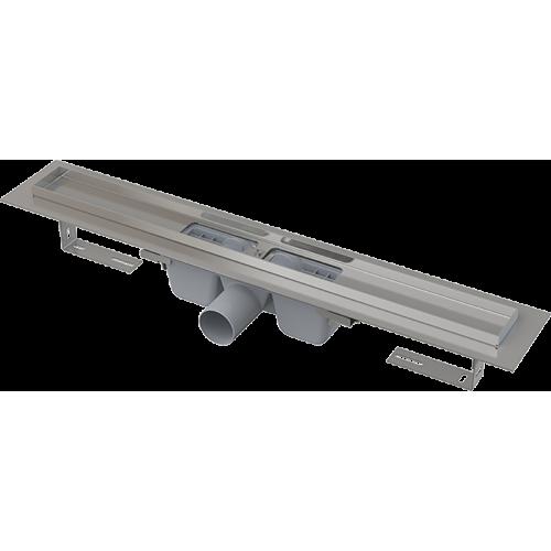 Водосточный желоб AlcaPlast APZ1- 650 Smart