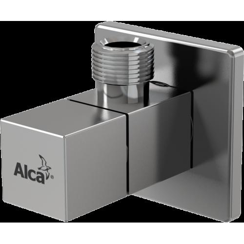 Вентиль AlcaPlast ARV002
