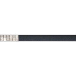 Решетка для трапа AlcaPlast INSERT-750