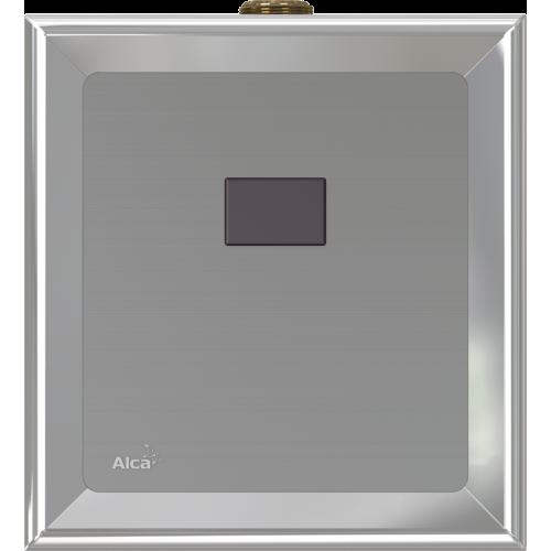 Устройство смыва для писсуара Alca Plast ASP4 12V (электрическое)