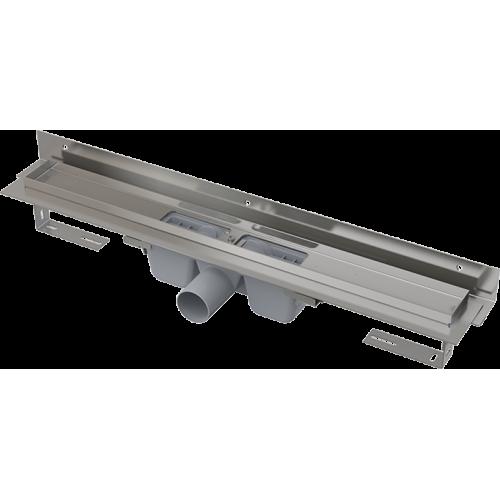 Водосточный желоб AlcaPlast APZ4- 750