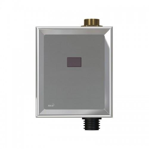 Устройство смыва для писсуара Alca Plast ASP3 12V (электрическое)
