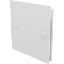 Дверца AlcaPlast AVD001