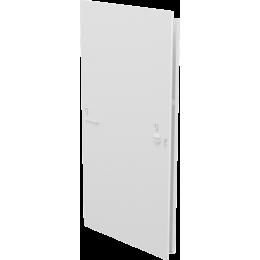 Дверца AlcaPlast AVD002