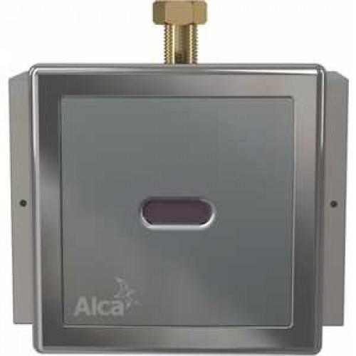 Автоматическое устройство смыва для писсуара Alca Plast ASP2 6V (на батарейкаx)