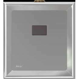 Кнопка AlcaPlast ASP4-B