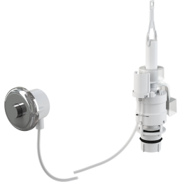Кнопка AlcaPlast MPO11