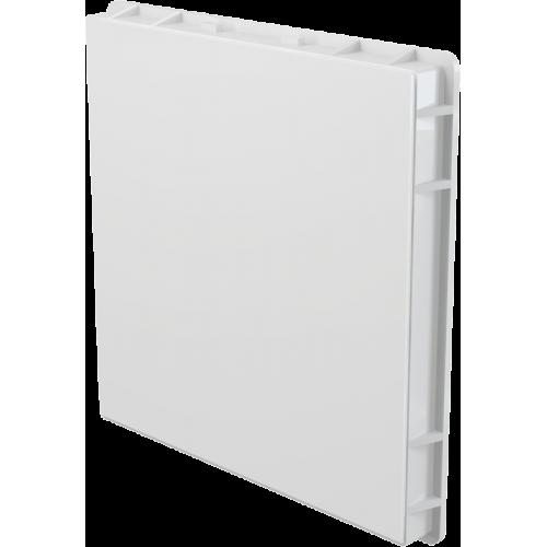 Дверца AlcaPlast AVD003 для ванной под плитку