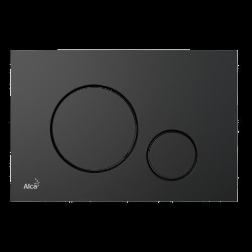 Кнопка AlcaPlast M678