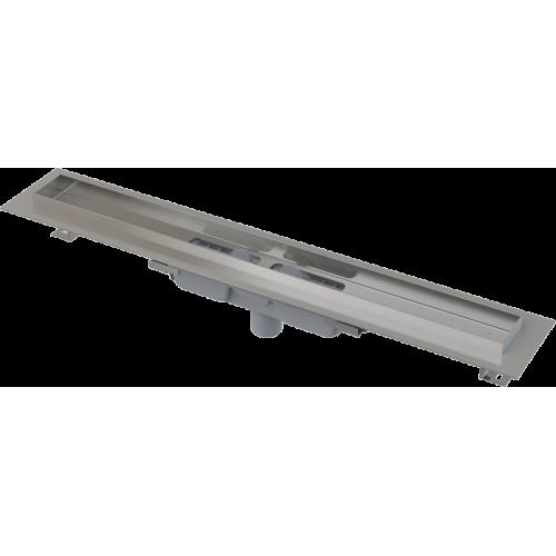 Водосточный желоб AlcaPlast APZ1106 Professional Low
