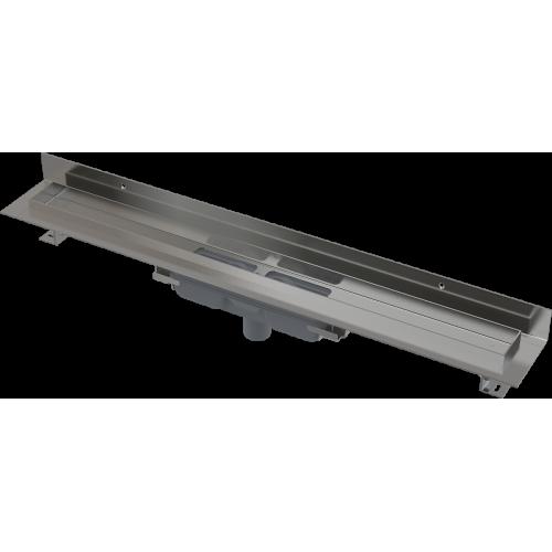 Водосточный желоб AlcaPlast APZ1116-Low