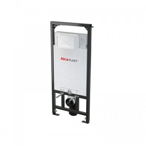Система инсталляции AlcaPlast A101/1200