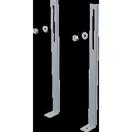 Опорные ноги AlcaPlast M90