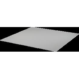 Гидроизоляционная самоклеящаяся фольга Alca Plast AIZ3
