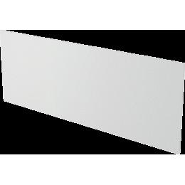 Звукоизоляционная плита AlcaPlast M940