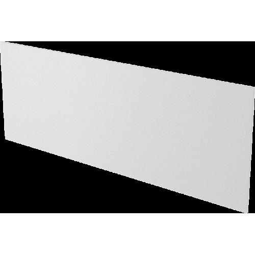 Звукоизоляционная плита для подвесного умывальника AlcaPlast M940