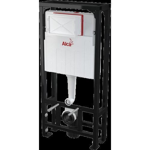 Система инсталляции AlcaPlast AM116/1120 Solomodul