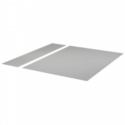 Гидроизоляционная самоклеющаяся фольга 1400×1000+300×1400