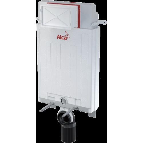 Система инсталляции Alca Plast AM100/1000 Alcamodul