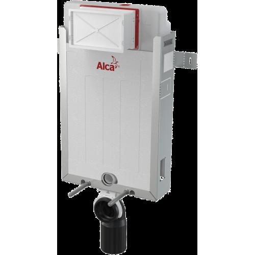 Система инсталляции Alca Plast AM115/1000 Renovmodul