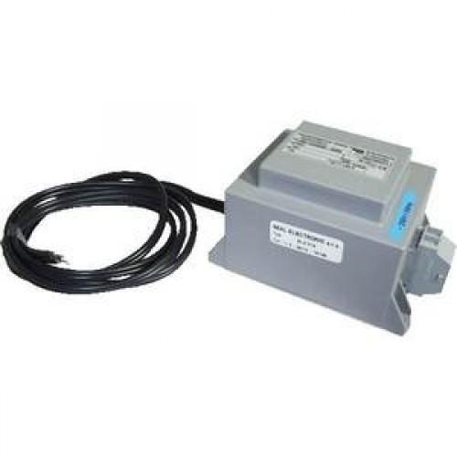 Источник для сенсорных кнопок, IP 20 Alca Plast AEZ301