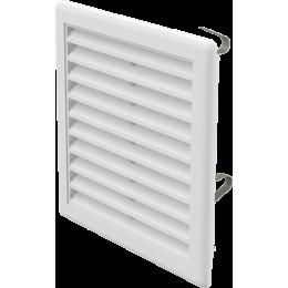 Вентиляционная решетка AlcaPlast AVM150
