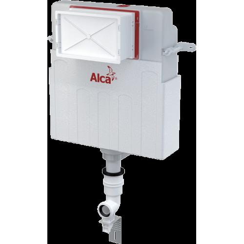 Бачок для унитаза AlcaPlast AM112