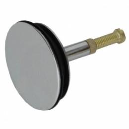 Заглушка металл AlcaPlast P0038-ND