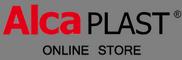 Интернет-магазин Alcaplast